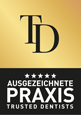 Parodontose Therapie Berlin Charlottenburg