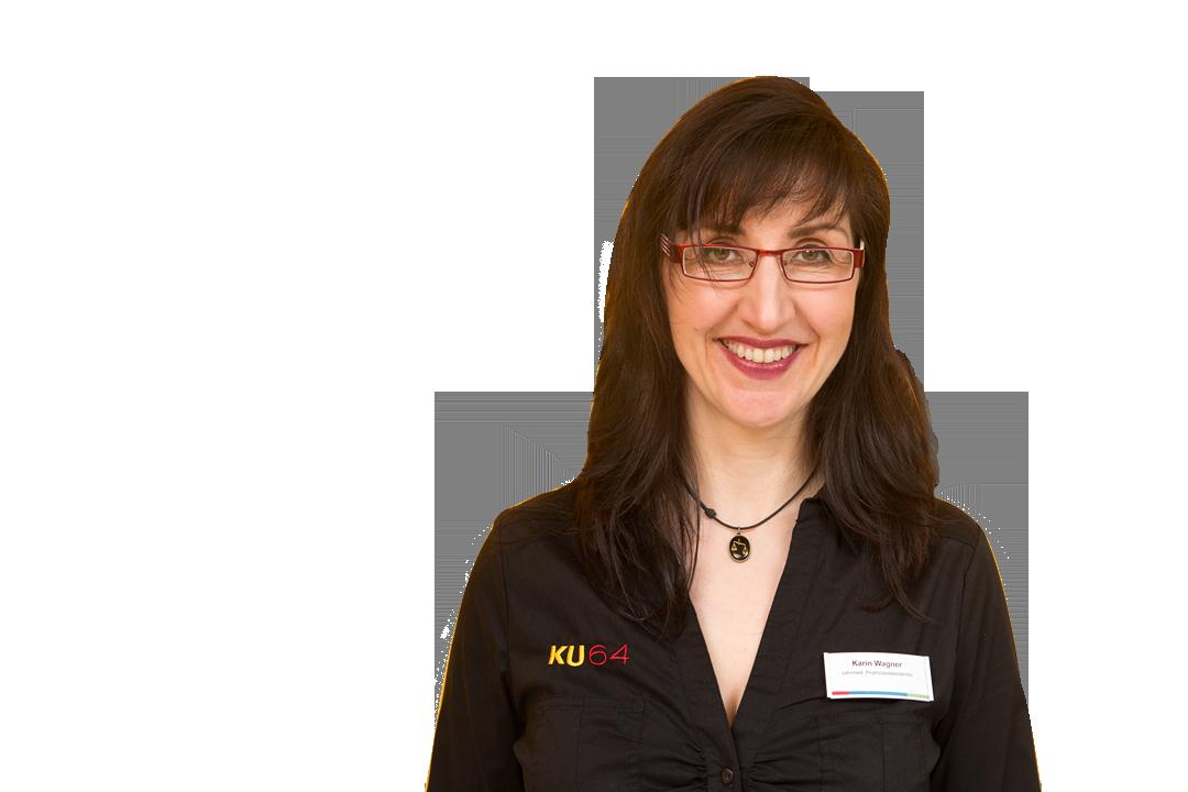 Prophylaxe Karin Berkner