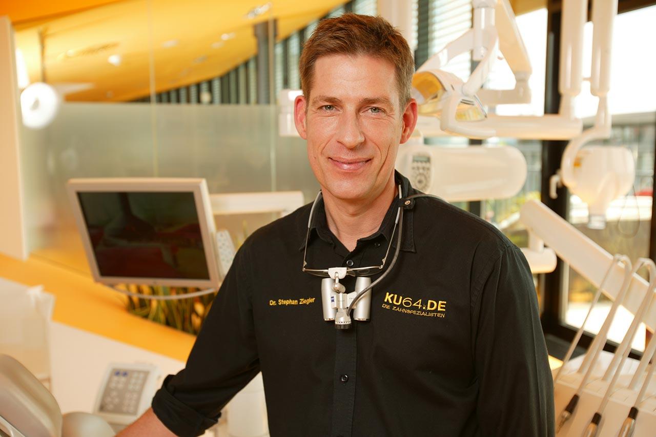jobs implants dental clinic berlin dentists treatment dentistry work employer